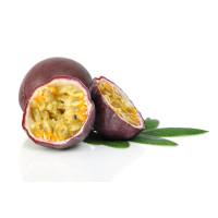 Passion hedelmä