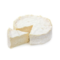 Camembert Juusto