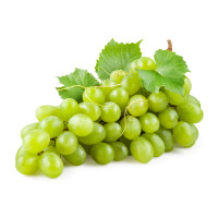 Viinirypäle