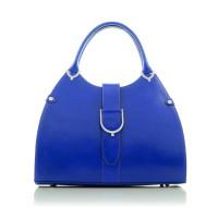 Naisten laukku (2. väri)