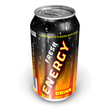 Energiajuoma