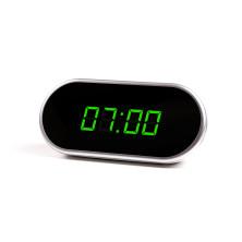 Digitaalinen kello
