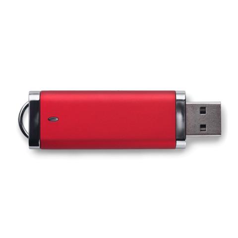 USB-muistitikku