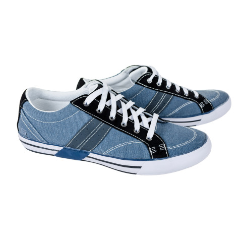 Poikien kengät