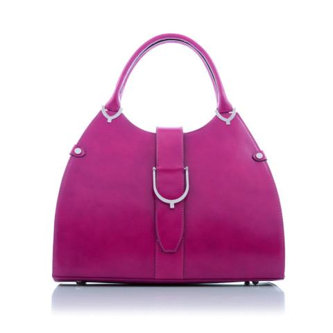 Naisten laukku