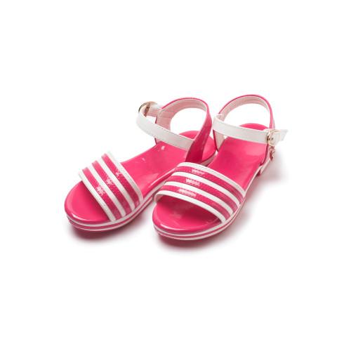 Tyttöjen kengät